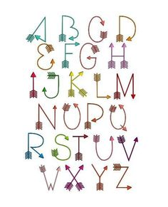 New Embroidery Machine Fonts Alphabet Ideas Alphabet Design, Hand Lettering Alphabet, Doodle Lettering, Lettering Styles, Calligraphy Letters, Doodle Alphabet, Alphabet Fonts, Embroidery Letters, Embroidery Hoops