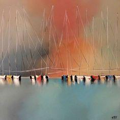 Olivier Messas - Open Art Galerie Dijon
