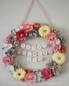 Coisinhas de decorar: