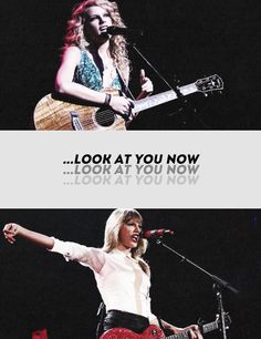 This life is sweeter than fiction
