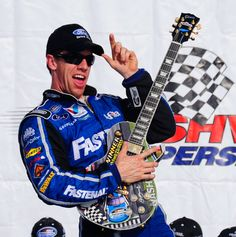Nashville 300 trophy : These crazy NASCAR trophies will blow your mind