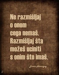 Poetry Quotes, Book Quotes, Serbian Language, True Quotes, Inspirational Quotes, Wisdom, Motivation, Words, Buddhism