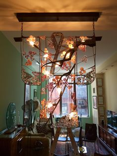 8 Passionate Tips AND Tricks: Terrace Canopy Interiors canopy ute.Wedding Canopy With Chandelier canopy tent plays.How To Make A Canopy. Canopy Over Bed, Porch Canopy, Baby Canopy, Kids Canopy, Backyard Canopy, Garden Canopy, Door Canopy, Canopy Outdoor, Canopy Tent