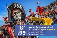 Enjoy Florida's glorious sunshine with an Orlando getaway. Visit exciting, world class theme parks… – kinematical-screwdr Orlando Resorts, Orlando Vacation, Vacation Deals, Florida Vacation, Vacation Trips, Vacation Villas, Vacation Packages, Travel Deals, Vacation Club