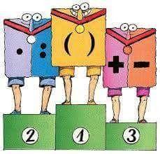 Math Teacher, Teaching Math, Math Decorations, Lego Math, Math Games, Counting Games, Montessori Math, Math School, Space Activities