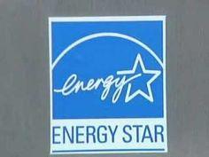 Simple Energy Saving Tips by Energy Star.
