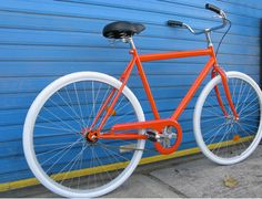old school bicycle - Google Search