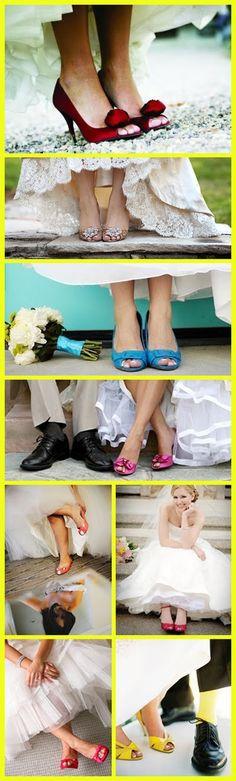Resultados da pesquisa de http://3.bp.blogspot.com/_Pjtd215IyTg/TR3tg0W4rtI/AAAAAAAACcQ/B3PjjYyBTq0/s1600/Sapatos-de-noiva-coloridos.jpg no Google