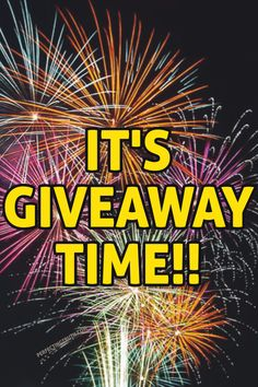 Enter now for your chance to win 1 of 4 Gift Sets. It's FREE to enter. Ends March @ PM March Month, I Appreciate You, I Thank You, Gift Sets, Giveaway, Encouragement, Free