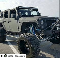 How can you deal with car problems? Have you thought about doing auto repairs and Jeep Jk, Jeep Truck, Ford Trucks, Jeep Mods, Jeep Wrangler Unlimited, 2016 Jeep Wrangler Sahara, Jeep Wrangler Rubicon, Jeep Wranglers, Badass Jeep