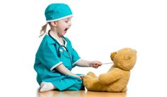 Friendship Circle Bog: 10 Ways To Help Prepare Your Special Needs Child For A Hospital Emergency Visit. Pinned by SOS Inc. Resources. Follow all our boards at pinterest.com/sostherapy for therapy resources.