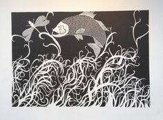 Paper carving by Maude White IMG_4584.jpg