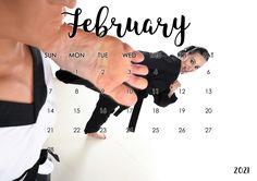 @BlackBeltImage Karate Girl, Art Calendar, Female Feet, Martial Arts, Tights, Women, Fashion, Fine Art, Girls