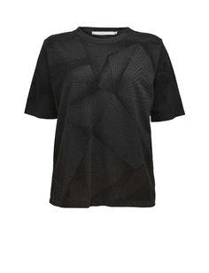 Cailin t-shirt