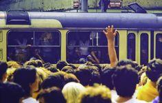 Spartakiada 1985_DSC3112 | Flickr - Photo Sharing!