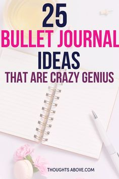 Are you looking for some Good-looking Bullet Journal ideas to fill. Best Picture For 2020 Fitness Dotted Bullet Journal, Bullet Journal Hacks, Bullet Journal Layout, Bullet Journal Inspiration, Bullet Journals, Goals Planner, Planner Ideas, Journal Pages, Journal Ideas