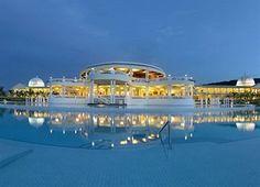 next stop..Grand Palladium Jamaica
