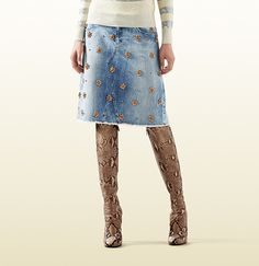 http://www.gucci.com/images/ecommerce/styles_new/201305/web_full/371535_XD275_4007_001_web_full.jpg