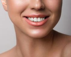 Find out more information on teeth whitening Teeth Whitening Uk, Teeth Whitening Procedure, Bristol