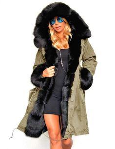 New2017 Beste Verkauf Frauen Mit Kapuze Pullover Mantel Winter Warme Wolle Zipper Mantel Baumwolle Mantel Outwear Jacke Frauen Manteau Femme Hiver StraßEnpreis Herrenbekleidung & Zubehör