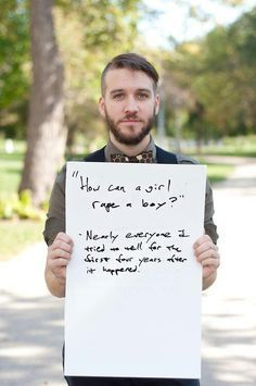 male sexual assault survivors exist and we need to help our brothers.