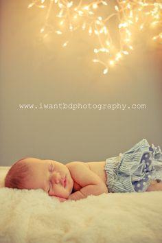 cute baby photography (@Alicia T T Krabbe) La mejor Perfumería a los mejores precios al por Mayor y Detal... Info. WhatsApp. +(57) 300 221 7711 Pin. 23555417 Facebook. ParfumExpressCol Fan Page. ParfumExpressColombia