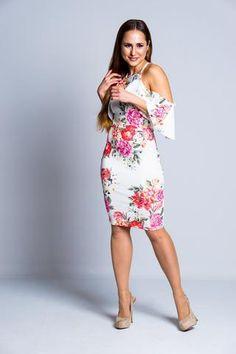 a8d9b84098dca 14 Best Our Hottest Dresses images