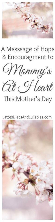 155 Best Mother's Day images in 2019 | Mothers day crafts
