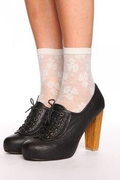 Oxfords, #shoes