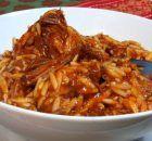 Κανελόνια με σπανάκι, ανθότυρο και μπεσαμέλ   Συνταγές - Sintayes.gr Chicken, Meat, Food, Essen, Meals, Yemek, Eten, Cubs