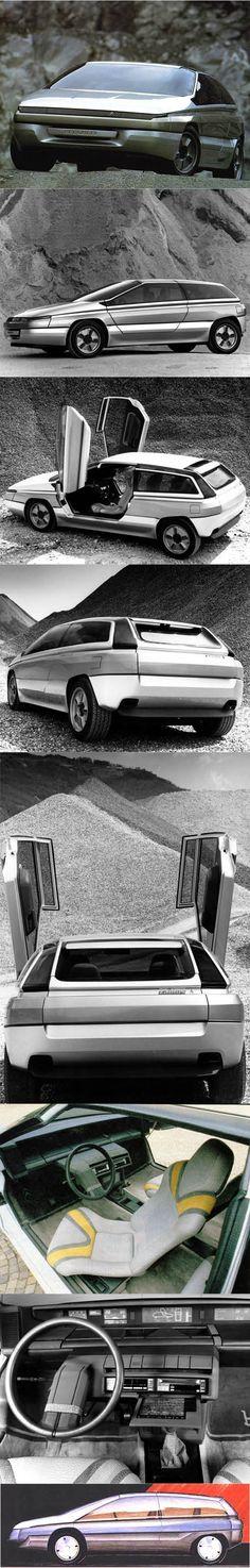 1986 Citroën Zabrus / Bertone Monster Truck Bed, Monster Truck Birthday, Food Truck Events, Truck Memes, Black Truck, Citroen Car, Truck Art, Truck Design, Fire Trucks