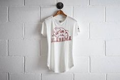 Tailgate Graphic T-Shirt by  American Eagle Outfitters | In a legendary football…