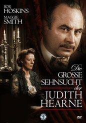 Die große #Sehnsucht der Judith Hearne | Netzkino.de #Netzkino #GratisFilm #GanzerFilm