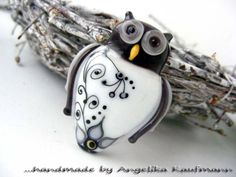 hey first time on pintrist hope you like and help me out by telling me how to work it thx!!!i found this cute owl...