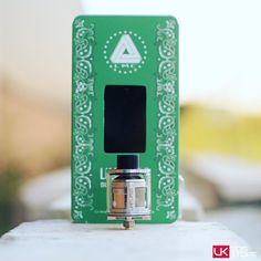 IJOY LIMITLESS SUB OHM TANK Available online and in store