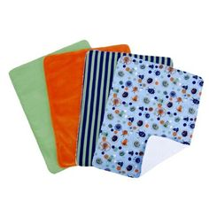 Trend Lab Snuggle Monster Burp Cloth Set, Blue, 4-Count (Discontinued by Manufacturer), http://www.amazon.com/dp/B00EBX505W/ref=cm_sw_r_pi_awdm_A4Vewb13WC2S7