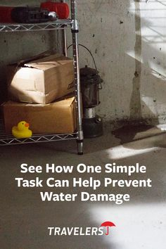 Cleaning Solutions, Cleaning Hacks, Home Maintenance Checklist, Plumbing Problems, Diy Home Repair, Protecting Your Home, Home Repairs, Water Damage, Woodworking Projects Diy