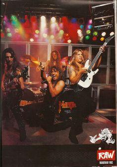 Manowar Band, Black Metal, Heavy Metal, Music Mix, Rock Music, Songs, Concert, Mopar, Instagram