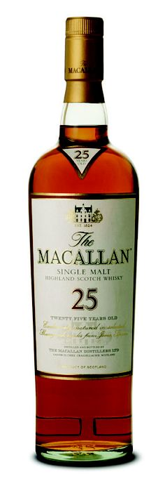 Macallan 18 Year Old Single Malt Scotch Whisky Speyside Cigars And Whiskey, Scotch Whiskey, Bourbon Whiskey, Rum, Whisky Club, Spirit Drink, Strong Drinks, Single Malt Whisky, Wine And Spirits