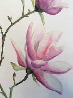 Mohn 3 x Mohnblume//Mohnblumen  creme//gelb  72 cm Blumen-Deko