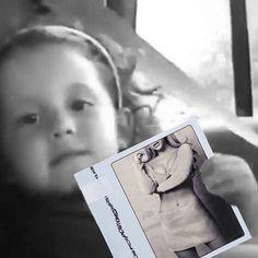 Ariana Grande Meme, Ariana Grande Fotos, Ariana Grande Photoshoot, Ariana Grande Pictures, Cat Valentine, Sam And Cat, Ariana Grande Wallpaper, Barbie, Nickelodeon