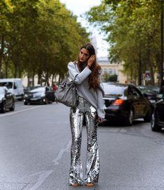 On the street Rue de Varenne Paris www.maurodelsignore.com