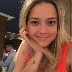 Princesa perfeita  te amo querida ❤❤ Repost @miriannogueiraaraujo