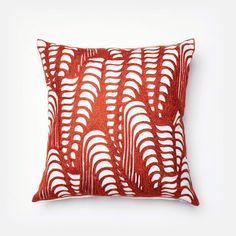 Furniture Of America Pillow Avril Collection PL4107 / PL4108