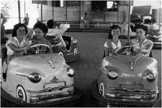 Verbena, Vehicles, Car, Time Travel, Cars, Automobile, Autos, Vehicle, Tools