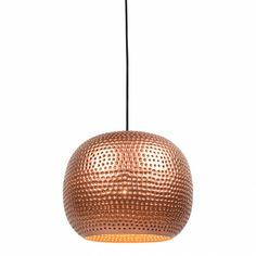 Sinds 2013 staat Winkel voor Thuis voor eerlijk, lef en kwaliteit. We handelen zoals jij het wilt. Onze design lampen, meubels en accessoires zijn van uitzonder Led Dimmer, Urban Interiors, Light, Edison Led, Interior, Pendant Light, Koper, Ceiling Lights, Deco