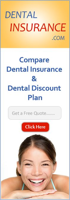 Nj wedding venues affordable dental insurance
