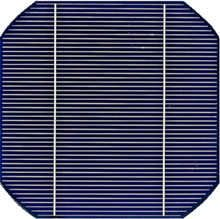 http://netzeroguide.com/cheap-solar-cells.html Best places to buy bargain solar cells and also great tips on making your own personal solar cells at-home.