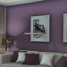 Kami jual wallpaper murah kamar anak dan ruang tamu berkualitas, harga murah, motif unik