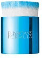 Physicians Formula Airbrushing Kabuki Brush - Kabuki Fırça // 50.00 TL olan ürünümüz şimdi %20 İNDİRİMLE 40.00 TL olmuştur !  // Fırsattan yararlanmak için; http://www.dermobakim.com/physicians-formula-urunleri
